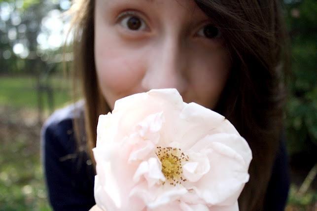Emillemily's Profile Picture