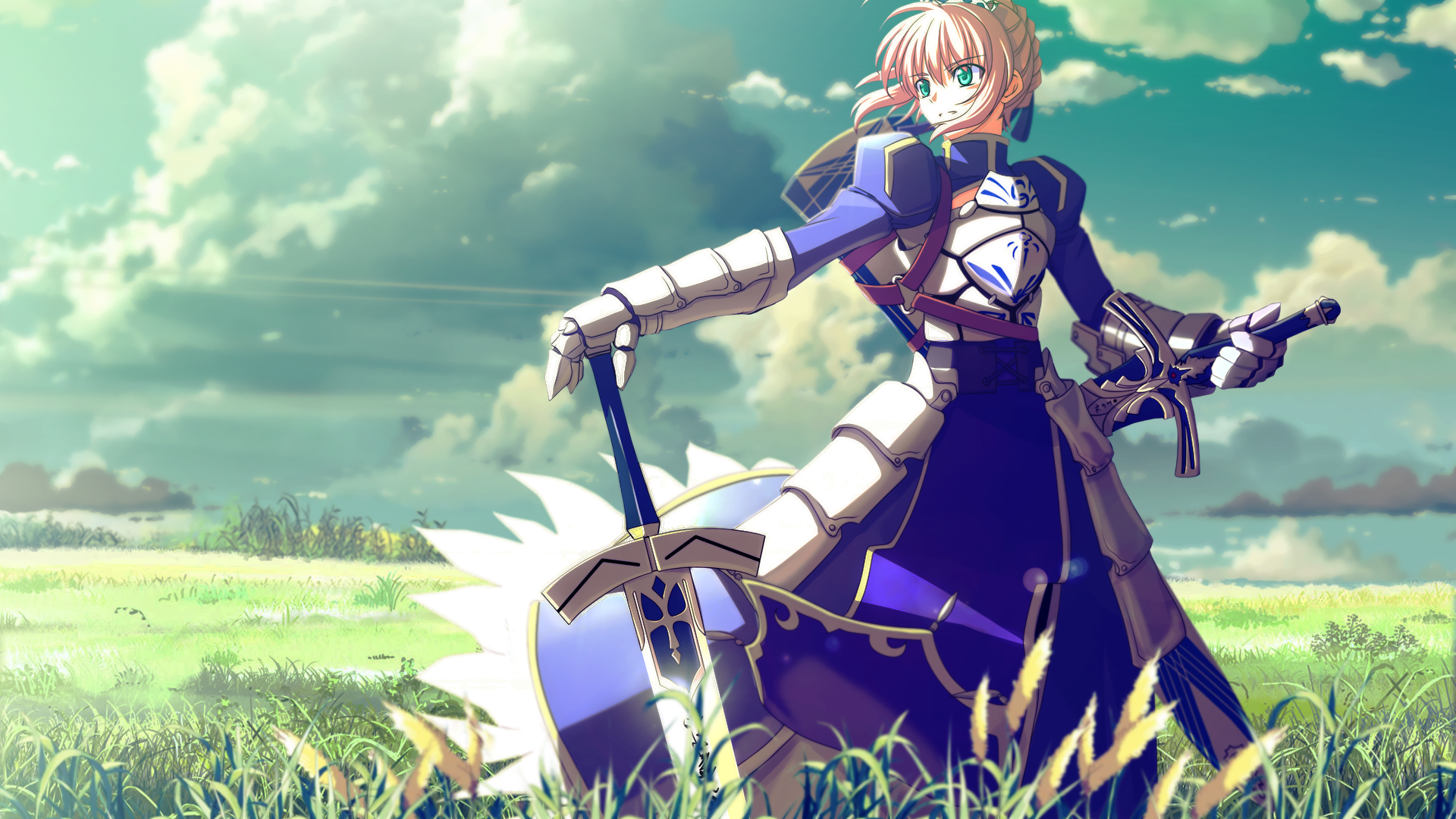 fsn___saber_wallpaper_by_pt_desu-d5gkjre