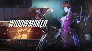 Widowmaker-Wallpaper-2560x1440
