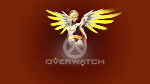 Classes-Wallpapers-2560x1440-Mercy
