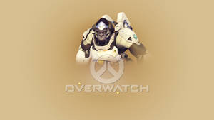 Classes-Wallpapers-2560x1440-Winston by PT-Desu