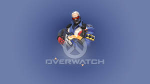 Classes-Wallpapers-2560x1440-Soldier76 by PT-Desu