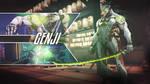 Genji-Wallpaper-2560x1440
