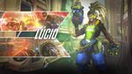 Lucio-Wallpaper-2560x1440