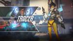 Tracer-Wallpaper-2560x1440