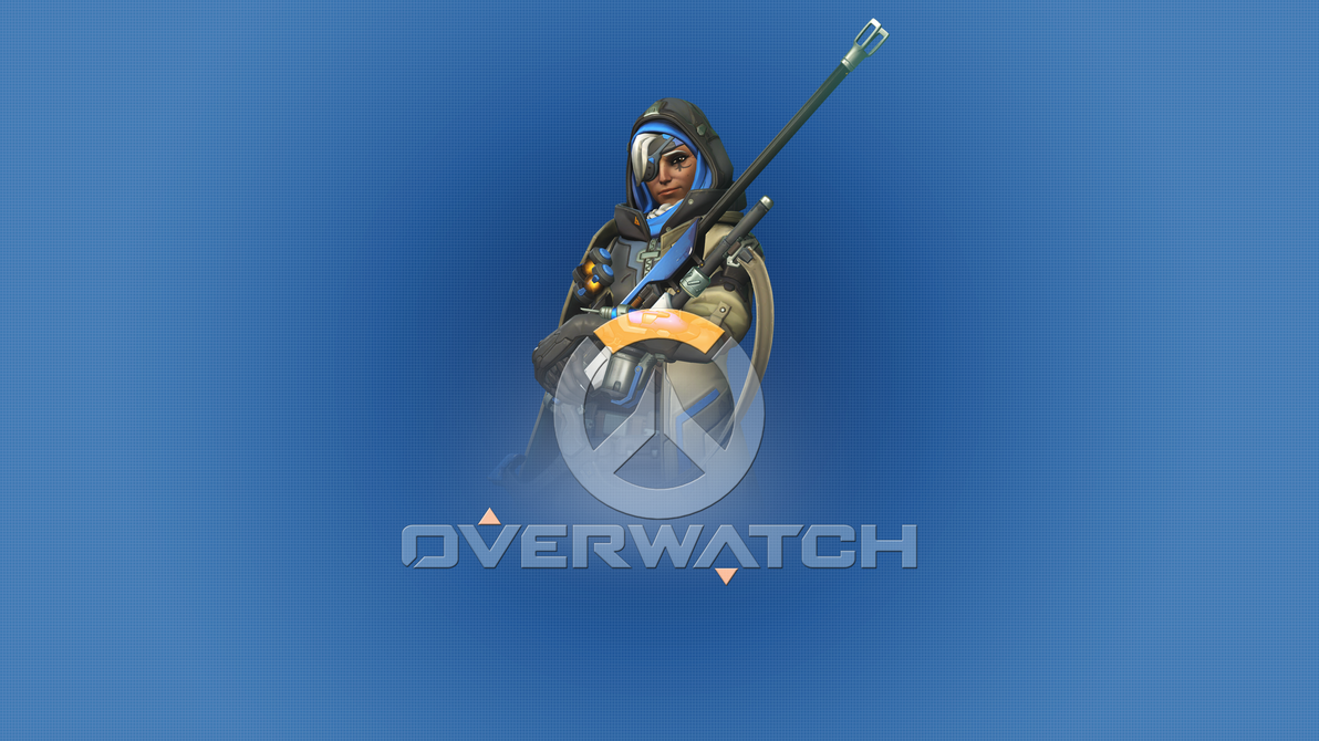 Classes-Wallpapers-2560x1440-Ana by PT-Desu