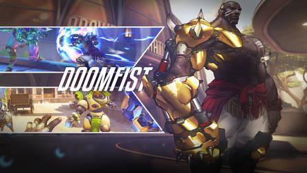 Doomfist-Wallpaper-2560x1440