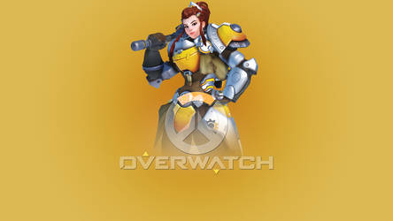 Classes-Wallpapers-2560x1440-Brigitte by PT-Desu