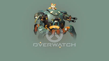 Classes-Wallpapers-2560x1440-Hammond by PT-Desu