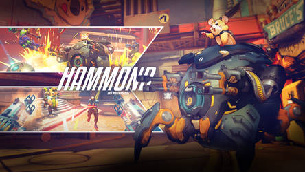 Hammond-Wallpaper-2560x1440