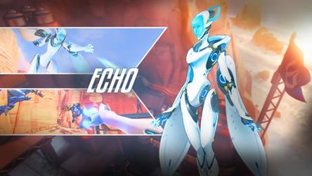 Echo-Wallpaper-2560x1440