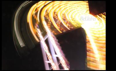 Feria 07