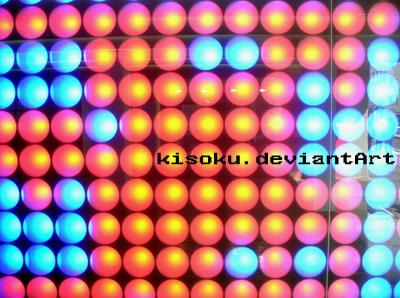 Kisoku's Profile Picture