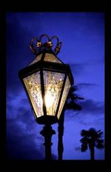 light by Kisoku