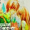 kimi ni todoke - lovers by OtakuRi