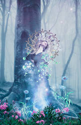 THE DRYAD Final version