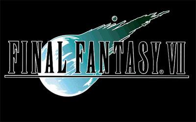 Final-FantasyVIIClub's Profile Picture
