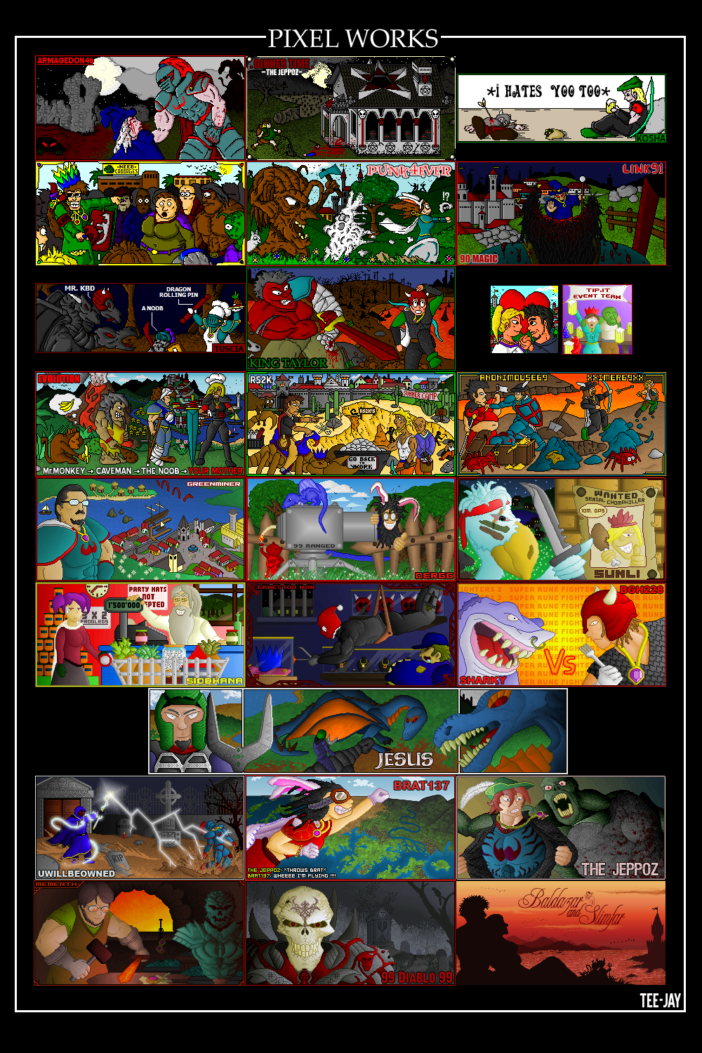 Pixel_Works_by_Tee_Jay.png