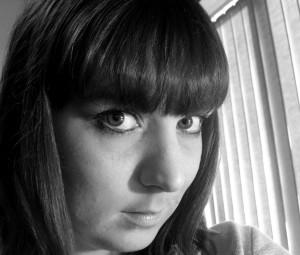LittleTorTor's Profile Picture