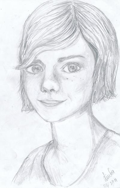lindacata's Profile Picture
