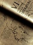 Distintas Paginas Mismo Libro by mrbrownie