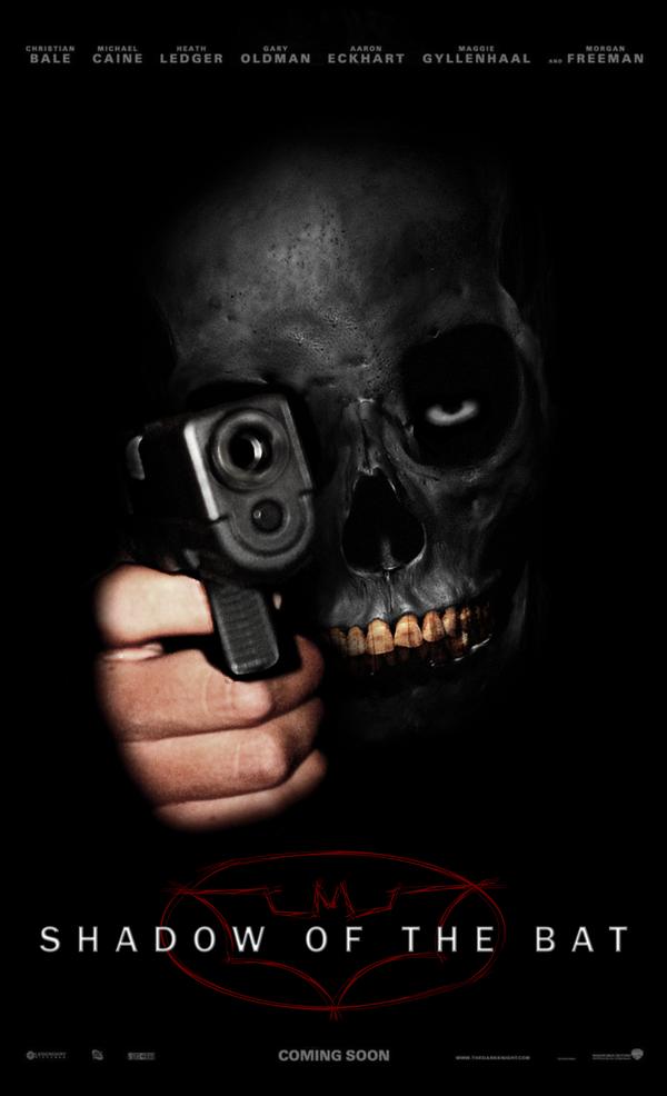 Как правильно наносить черную маску на лицо