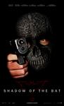 TDK2 - Black Mask v.2