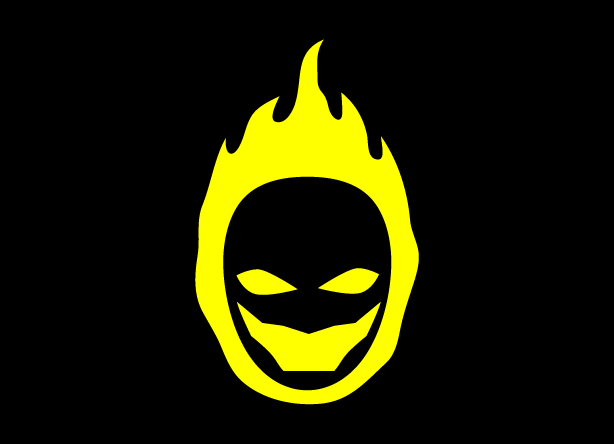 umvc3_icons___dormammu_by_mrbrownie-d45xvqh.png