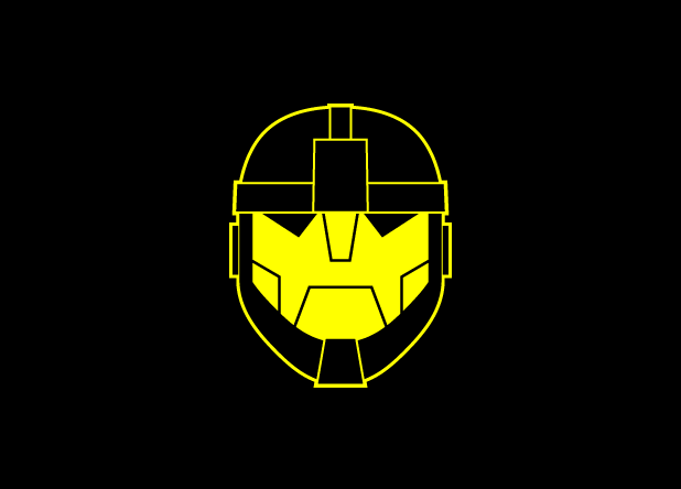 umvc3_icons___sentinel_by_mrbrownie-d477gz2.png