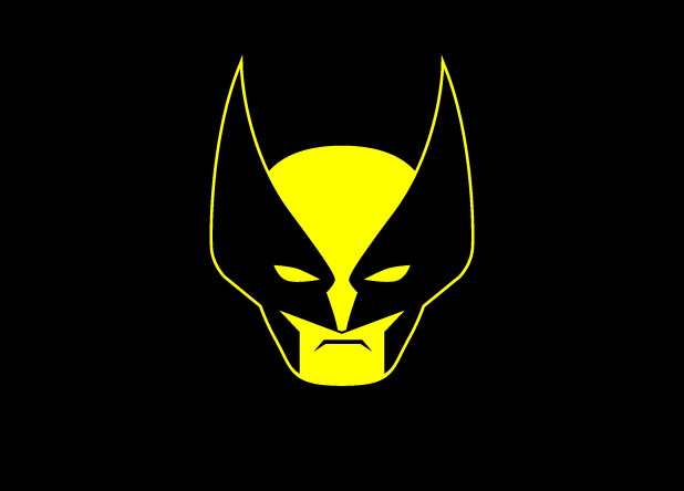 umvc3_icons___wolverine_by_mrbrownie-d477h1l.png