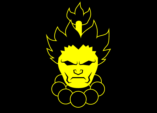 umvc3_icons___akuma_with_beads_by_mrbrownie-d477jq7.png