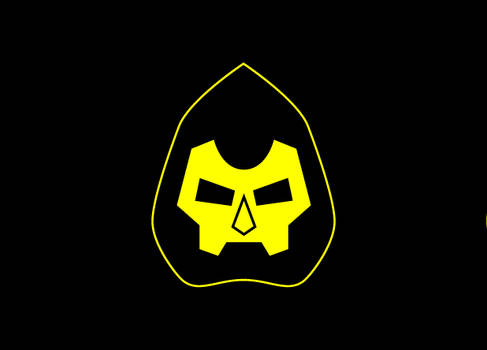 UMvC3 Icons - Dr. Doom