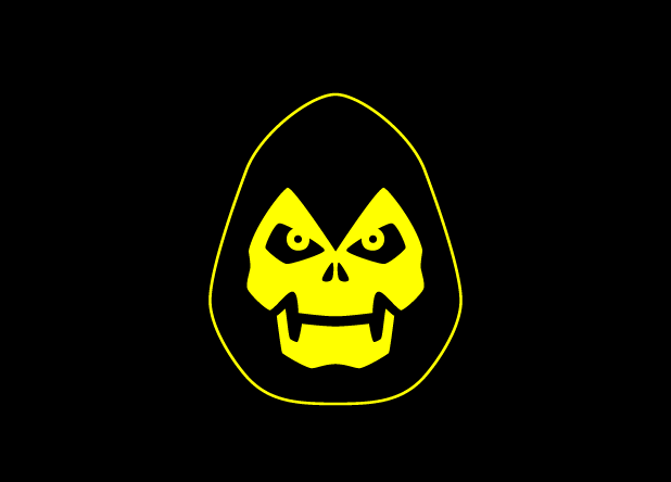umvc3_icons___taskmaster_by_mrbrownie-d48e7e9.png