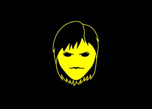 UMvC3 Icons - Dante
