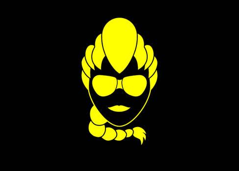 UMvC3 Icons - C. Viper