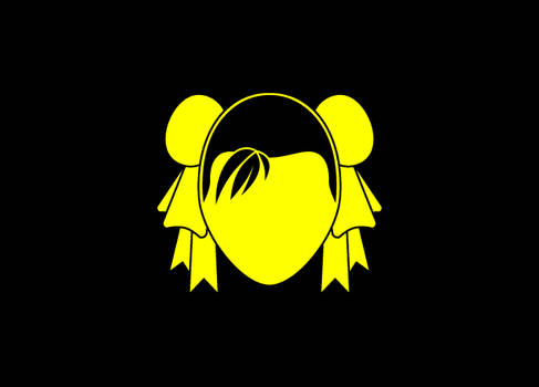 UMvC3 Icons - Chun Li