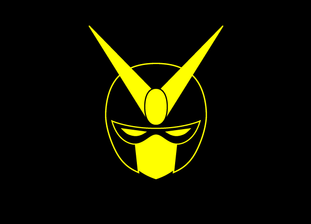 UMvC3 Icons - Viewtiful Joe by mrbrownie