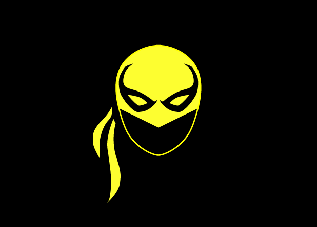 umvc3_icons___iron_fist_by_mrbrownie-d59uymg.png