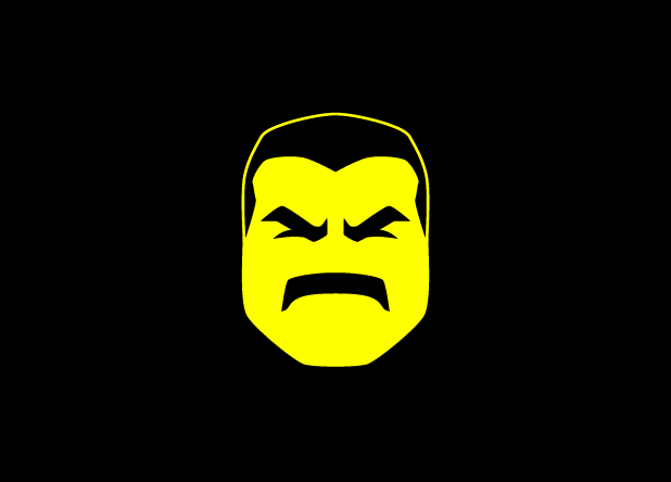 umvc3_icons___haggar_by_mrbrownie-d59v4nm.png