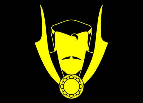 UMvC3 Icons - Doctor Strange