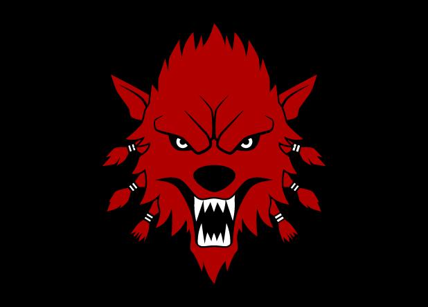 Killer Instinct - Sabrewulf by mrbrownie