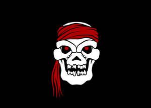 Killer Instinct - Spinal