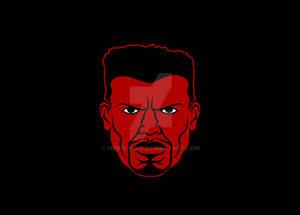 Killer Instinct - TJ Combo