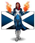 BELTANE from Scotland