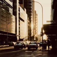 Adelaide I