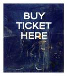 Buy Ticket Here
