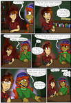 Chapter 4 - Page 25