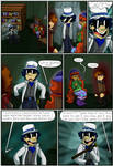 Chapter 5 - Page 43