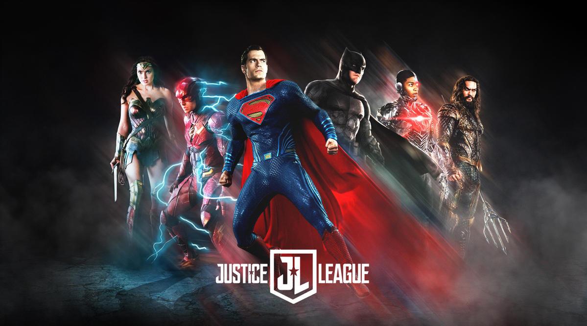 Must see Wallpaper Movie Justice League - justice_league___heroes_poster_wallpaper_by_digestingbat-dbsr8n1  Trends_42754.jpg