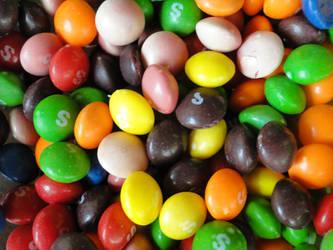 candy 1 by cristiano-ronaldo-7
